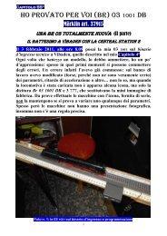 Capitolo 055° II Parte la Br 03 1001.pdf - 3Rotaie.it