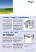 Mit Brennwerttechnik energieeffizient und verantwortungsvoll in die ... - Seite 3