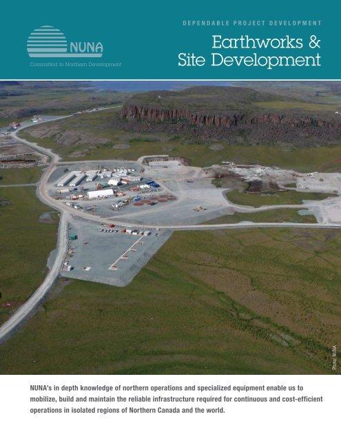 Download PDF - Nuna Logistics