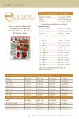 Creative Crafts Group - Quilters Newsletter - Page 2