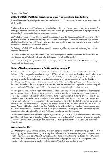 Artikel download (38 KB)