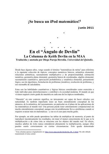 Formato Pdf Matema Ticas Y Filosofaa En El Aula