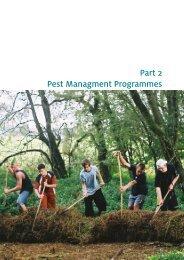 Section 5 plants - Waikato Regional Council