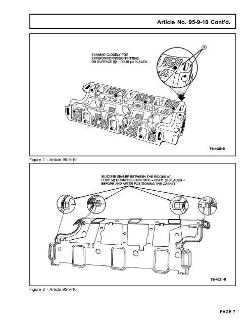 1996 Ford 4 9l Engine Diagram