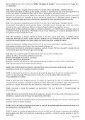 3laWlm8bA - Page 7