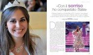 Intervista ad Alessia Cervelli - Torino Magazine