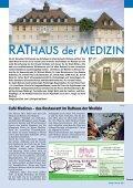 Optimale Bürokommunikation - Image Herbede - Seite 7
