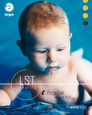 Download PDF - Jaga