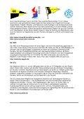 EINLADUNG Internationale Deutsche Meisterschaft 2011 in der ... - Seite 2