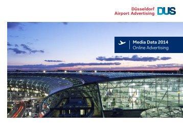 Media Data 2013 Online