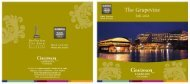 Download Grapevine July 2012 - Cinnamon Hotels & Resorts