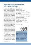 Zwang und Zweifel -- OCD, Zwangskrankheit. - seminare-ps.net - Seite 6