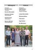 Heimrat 2011 - und Pflegeheim Schlossgarten - Seite 3