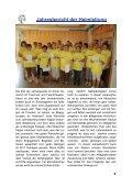 Heimrat 2011 - und Pflegeheim Schlossgarten - Seite 5