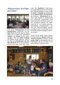 Heimrat 2011 - und Pflegeheim Schlossgarten - Seite 6