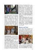 Heimrat 2011 - und Pflegeheim Schlossgarten - Seite 7