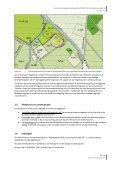 Toelichting - Gemeente Wierden - Page 7