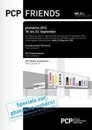 Angebote gelten vom 18.9. bis 2.10.2012 - GM-Foto