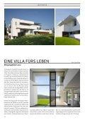 01 | 13 - Alexander Brenner Architekten - Page 2