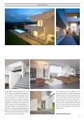 01 | 13 - Alexander Brenner Architekten - Page 3