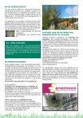 Afdeling Dronten - Page 4