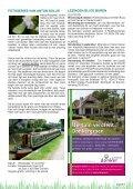 Afdeling Dronten - Page 5
