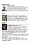 Symphonisches Blasorchester Programm3 - Seite 2