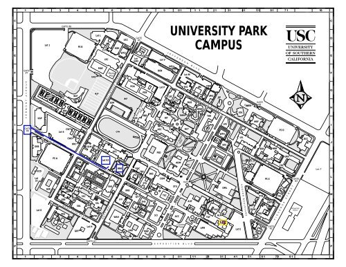university park campus - USC Center for Systems and ... on jcu map, stanford university map, piedmont tech map, la southwest college map, west texas state map, university of ca map, harvard map, university of michigan map, unc map, duke map, ucla map, galveston texas city map, mayo clinic rochester map, hcc ybor campus map, seton hall map, los angeles cities map, michigan state university campus map, uc berkeley map, csu east bay map, university of oregon campus map,