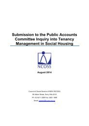 140901-Tenancy-Public-Accounts-NCOSS-Submission