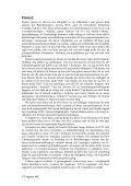 Kartläggning av transportsitua- tionen för barn med autism ... - VTI - Page 5