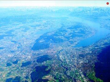 kraftwerk 1 - Netzwerk Frankfurt für gemeinschaftliches Wohnen eV