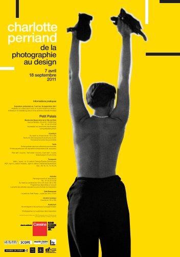 Mise en page 1 - Le Petit Palais - Ville de Paris