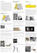 Mise en page 1 - Le Petit Palais - Ville de Paris - Page 2