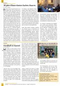Die Themen in Haaren: - Seite 6