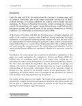 Christian Poulsen - Page 5