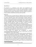 Christian Poulsen - Page 6