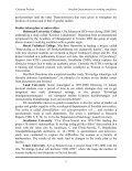 Christian Poulsen - Page 7
