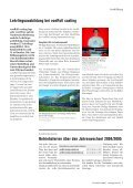 cj okt04_roh_041116 - vonRoll casting - Seite 7