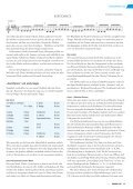 4-seitige Fachartikel - Audiocation Audio Akademie - Seite 3