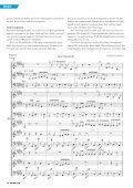 4-seitige Fachartikel - Audiocation Audio Akademie - Seite 4