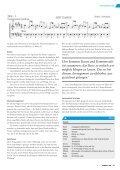 4-seitige Fachartikel - Audiocation Audio Akademie - Seite 5
