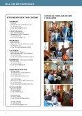 august 2011 35. årgang - Byforeningen for Odense - Page 2