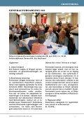 august 2011 35. årgang - Byforeningen for Odense - Page 3