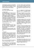 august 2011 35. årgang - Byforeningen for Odense - Page 4