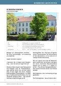 august 2011 35. årgang - Byforeningen for Odense - Page 5