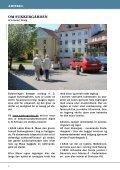 august 2011 35. årgang - Byforeningen for Odense - Page 6