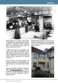 august 2011 35. årgang - Byforeningen for Odense - Page 7