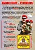 Magazin - Wir sind Comedy - Comedy kompakt! - Seite 5