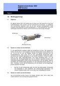 Digitale cilinder 3061 VdS - Page 3