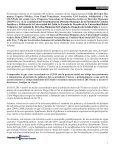 F2ziw - Page 7